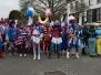 Carnaval 2017_Walter