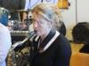 Repetitie donateursconcert 2009