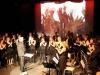 Ruud's afscheidsconcert