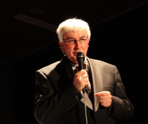 Ruud's afscheid, 2010