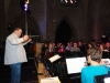 Repetitie Winterconcert