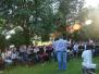 Concert Beeldentuin