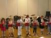 concerto-grosso-2009-1