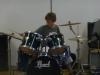 concerto-grosso-2009-4