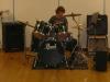 concerto-grosso-2009-5