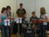 concerto-grosso-2009-8