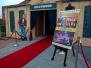 Galaconcert Hollywood en Multivox