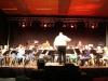 repetitie Gala