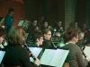 winterconcert-repetitie-1